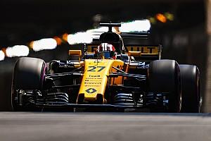 Formule 1 Analyse Bilan mi-saison - Renault, l'écurie d'un seul homme