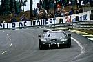 Le-Mans-Comeback: McLaren hat
