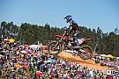 MXGP Así fue el GP de Portugal de MXGP en Agueda