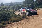 Дакар Петрансель: Знову зробимо з Peugeot переможця на «Дакарі»!