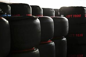 F1 Noticias de última hora Mercedes y Ferrari, con diferente estrategia de neumáticos en Austria