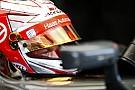 Formula 1 Steiner, Magnussen'in çalışma ahlakıyla ilgili eleştiriler karşısında şaşkın