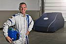 World Rallycross Solberg's RX team adds third Polo for German round