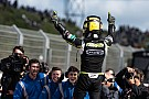 F3 Europe Lando Norris, le meilleur pilote que Carlin ait jamais vu