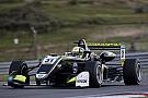 Norris penalizzato, Ilott è il poleman di Gara 2 a Zandvoort