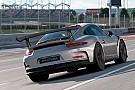 Gran Turismo Sport: megvan a megjelenési dátum