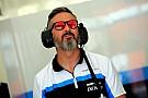 WTCC Ветеран WTCC Мюллер повернеться за кермо у фіналі сезону в Катарі