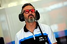 4度のWTCC王者ミュラー、今季最終戦で限定復帰。ボルボをサポートへ