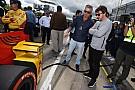 IndyCar Alonso no descarta repetir en las 500 millas