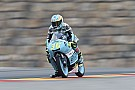 Moto3 Aragon Moto3: Mir wins thrilling sprint by 0.043s