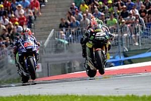 MotoGP Важливі новини Зарко: Виграю у заводських Yamaha – стану одним із них