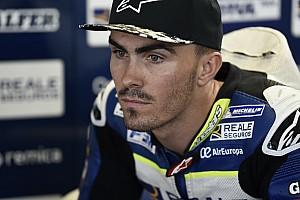 MotoGP Interview Baz: Saya masih bisa kembali ke MotoGP