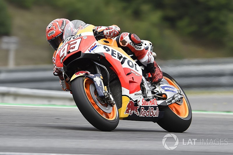 2017 MotoGP E-Spor mücadelesinin ikinci ayağı başladı