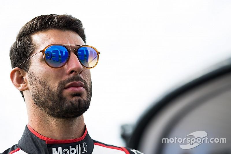 https://cdn-5.motorsport.com/images/amp/0qeze1Q0/s6/wec-nurburgring-2017-jose-maria-lopez-toyota-gazoo-racing-5370370.jpg