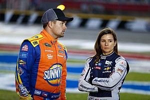 NASCAR Cup Analysis No excuses: Five NASCAR drivers who need to win now