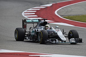 Formula 1 Race report US GP: Top 10 quotes after race