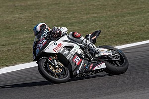 World Superbike Interview World Superbike aims for Superstock regs