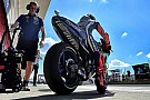 Lorenzo still has Michelin tyre concerns for Austin