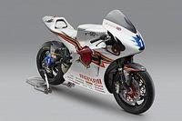 """Presentata la nuova Mugen """"Shinden Go"""" per il TT Zero"""