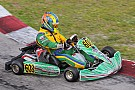 Florida Winter Tour Rotax champions crowned in changing conditions