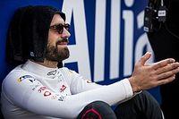«Объединить Формулу 1 с Формулой Е». Вернь нашел способ скрестить два чемпионата