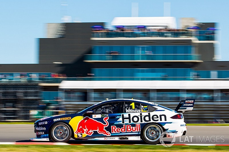 https://cdn-5.motorsport.com/images/amp/0rGOZMP2/s6/jamie-whincup-triple-eight-rac.jpg