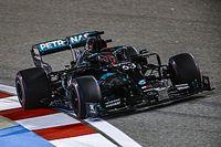 SEXTA-LIVRE: O brilho de Russell e os destaques do dia de atividades pré-GP de Sakhir de Fórmula 1
