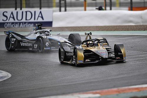 "FIA na bizarre ontknoping E-Prix: ""Hopen dat dit een les is"""