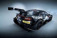 【スーパーGT】昨季は2度のポールポジション。表彰台にも登壇したダンロップタイヤの次の一手