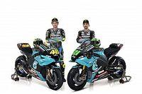 Petronas SRT, 2021 sezonunda yarışacağı renk düzenini tanıttı!