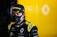 Alonso nem lesz ott az Alpine idei autójának bemutatóján