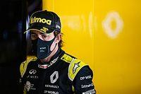 F1復帰のアロンソ、テストには参加とCEOが認める。2月中旬に上あご骨折の負傷
