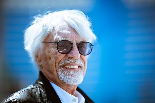 Nos 90 anos de Ecclestone, relembre polêmicas do ex-chefão da F1