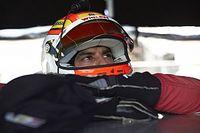 元F1ドライバーのナッセが新型コロナウイルスに感染。NASCARのジミー・ジョンソンも