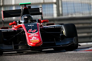 Trois nouvelles recrues de choix pour la FIA F3