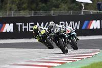Directo: la carrera de MotoGP del GP de Emilia Romagna