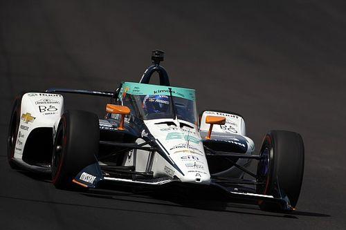 Alonso não tem certeza se correrá nas 500 Milhas novamente e alfineta Villeneuve