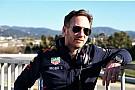 【F1】レッドブル代表、SNSにおけるコンテンツ公開の自由を望む
