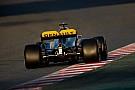 Renault favorable à la limitation des dépenses des motoristes