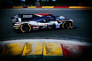 IMSA Motorsport.com hírek Alonso maga akart Daytonában versenyezni, amint hosszabbított a McLarennel