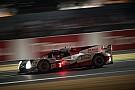 Kobayashi na nieuwe Le Mans-teleurstelling: