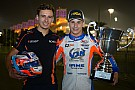 Victor Martins: The karting prodigy being likened to Vandoorne