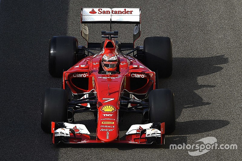 analysis: does rory byrne involvement point to radical 2017 f1