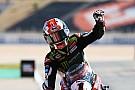 World Superbike WorldSBK Portugal: Menang lagi, Rea dekati titel