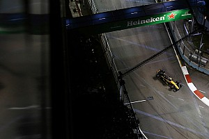 Haas: Renault a encore