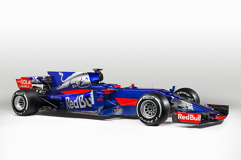 https://cdn-5.motorsport.com/images/amp/0rKM4Wd2/s6/f1-scuderia-toro-rosso-str12-launch-2017-the-toro-rosso-str12.jpg