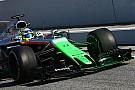 Formula 1 Serhan Acar yazdı: Testlerde ilk günün analizi