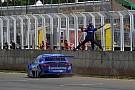 Stock Car esquenta; NASCAR e WEC conhecem campeões