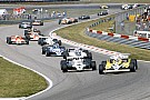 Zandvoort podría recibir a la F1 a partir de 2020