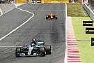 Lauda: Bottas egy leheletnyivel jobb, mint Räikkönen
